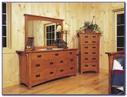 Mission Style Bedroom Furniture Sets Spanish Style Bedroom Furniture Sets Bedroom Home Design Ideas