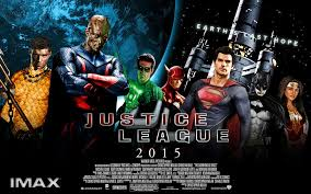 justice league justice league fan art and manips thread archive the