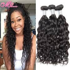 hair imports imports peruvian hair om hair