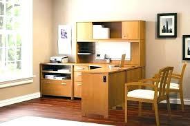 multi tiered l shaped desk sauder transit l shaped desk l shaped desk sauder transit collection