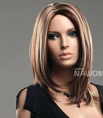 whats the style for hair color in 2015 unique hairstyles hair color highlights hairstyle ideas for long