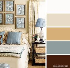 best color combos the 20 best color combos for your bedroom tickabout
