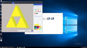 microsoft paint 3d review not the 3d editor you u0027re looking for