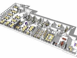 floor plan of an office office 37 layout free design an office space online flats