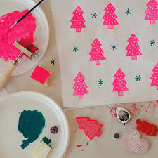 christmas in july craft retreat 2017 u2014 blank makes