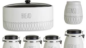kitchen canisters australia kitchen stores australia find best references home design and