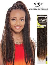 where to buy pre twisted hair janet collection noir afro twist braid afro marley braid