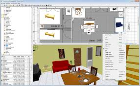 sweet 3d home design software download sweet home 3d screenshot and download at snapfiles com