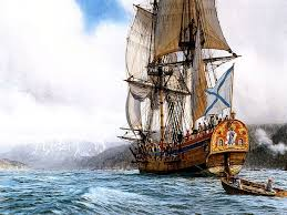ships wallpapers backgrounds download free ships tall ships mat