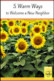 Welcome To Your New Home Gift Ideas Best 25 New Neighbor Welcome Ideas On Pinterest New Neighbor