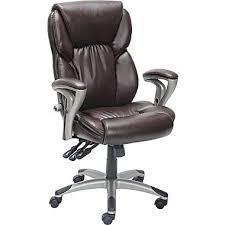 Serta Office Chair Serta Chair