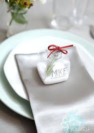 wedding favor christmas ornaments personalized wedding ornament