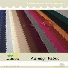 Awning Roller Tube Acrylic Awning Fabric Awning Material Awning Roller Tube Global