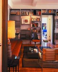 decoaddict fluor inspiration addict en image of lula big interior design big