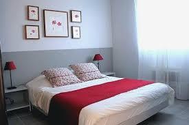peinture chambre gris peindre une chambre en blanc idee chambre gris blanc bleu nouveau