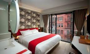 Comfortable Bedroom Bedroom Interior Design Ideas And Decorating Ideas For Home