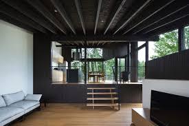 Wohnzimmerdecke Modern Holzbalken Decke Interieur Modern Tagify Us Tagify Us Die