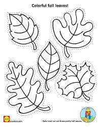 25 thanksgiving coloring pages ideas