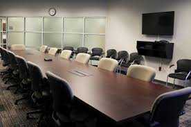 room conference room pictures room design ideas fresh under