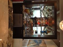 Home Decor Utah by Shower Glass Utah New Concepts Glass Design