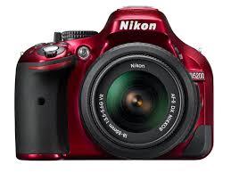 best camera black friday deals 2016 nikon d5200 black friday u0026 cyber monday deals u0026 sales