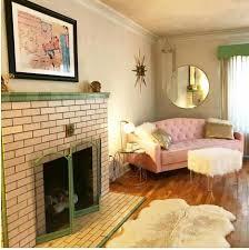 Antique Tufted Sofa by Novogratz Vintage Tufted Sofa Sleeper Ii Multiple Colors