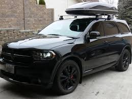 jeep grand luggage rack r t roof rack page 2 dodgeforum com wk2 durango jeep grand