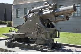 siege canon bl 9 2 siege gun battlefield wiki fandom powered by wikia
