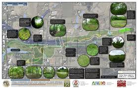 the land of oz design build and they will come u2013 alta planning