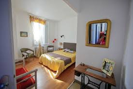 chambre hote 64 grand mère chambres hôtes gîtes 64 l horizon