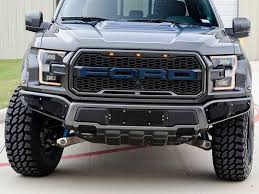 ford raptor grill for 2007 f150 manufacturers of high quality nerf steps prerunners harley bars