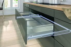 Home Design Furniture Synchrony Hettich Australia Linkedin