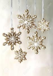 handmade christmas ornaments stock photos royalty free handmade