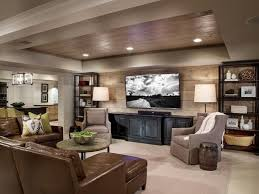 Best  Basement Family Rooms Ideas On Pinterest Basement - Images of family rooms
