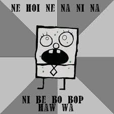 Doodle Bob Meme - doodlebob meme