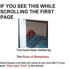 Sleepy Memes - sleep tight pupper know your meme