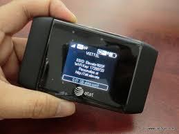 membuat jaringan wifi lancar modem wifi portable kecil support jaringan dari 2g hingga 4g