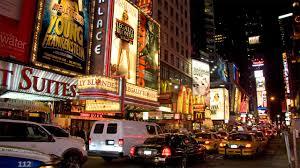 luxury hotels nyc 5 star hotel four seasons new york