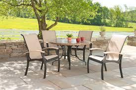 patio furniture seating sets furniture deep seating patio cushions deck and patio furniture