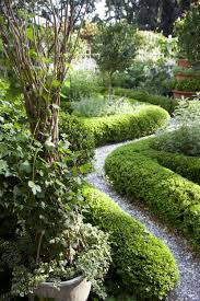 extraordinary 51 front yard and backyard landscaping ideas