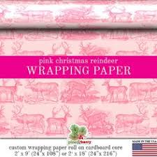 vintage christmas wrapping paper rolls science doodle space pattern gift wrap paper http www