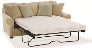 Sleeper Sofa Bed Foam Sleeper Sofa Centerfieldbar Mattress Memory