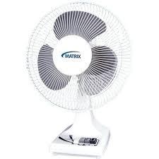 Office Desk Fan Fan For Office Small Office Desk Fan 9 Inch Q Connect Fan Official