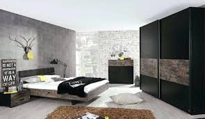 design chambre à coucher chambre a coucher moderne avec pr a design chambre coucher moderne