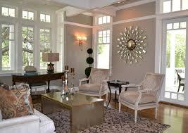 hollywood glam living room debra kay george interiors glam living room