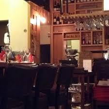 et cuisine bar et cuisine ouverte picture of le bar a gilles brussels