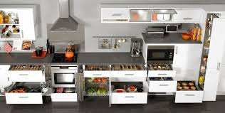 kitchen furniture accessories kitchen accessories tierney kitchens