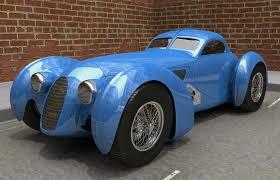 replica bugatti bugatti 2006 news