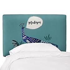 Twin Bed Headboards For Kids by Kids Beds For Boys U0026 Girls Kids Headboards Bed Bath U0026 Beyond