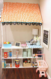 diez cosas para evitar en el salón ikea cortinas 19 magníficas ideas para decorar tu casa utilizando estanterías de